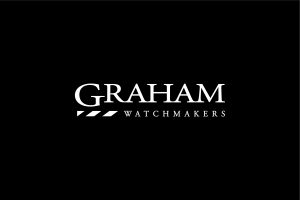 Read more about the article GRAHAM WATCHES 日本公式サイトがオープン